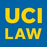 UCI Law.jpg