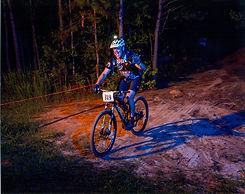 Zombie night race (1).jpg