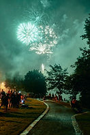 Fireworks picture at the lake.jpg