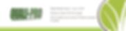 Quali Pro EOP Web Banner 3.0.png