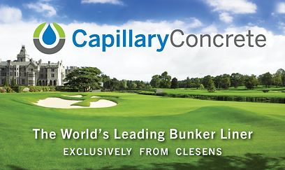 Capillary Concrete homepage Banner.png