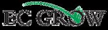 ECGrow Logo.png