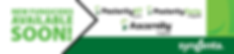 Syngenta New Fungicides Webpage Banner.p