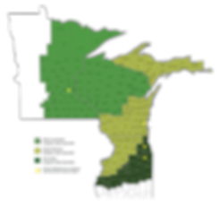 RB Territory Map-01.png