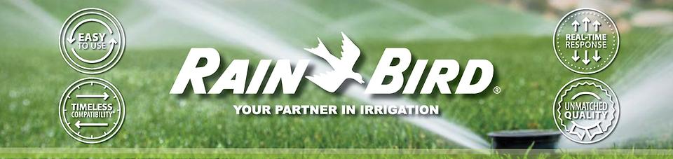 Rain Bird Homepage Banner 2.0.png
