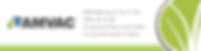 AMVAC EOP Web Banner 3.0.png