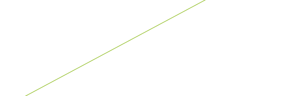 Tetrino Page Banner Green Line.png