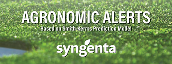Agronomic Alerts Banner.png