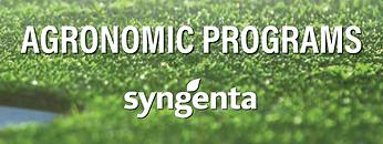 Agronomic Programs Banner.png