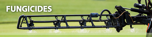 Fungicide Product Page Banner.png