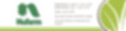 Nufarm EOP Web Banner 3.0.png