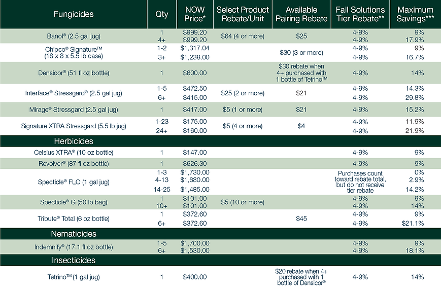 Now Solutions Pricing Table.png