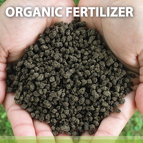Organic Fertilizer Product Page Banner.p