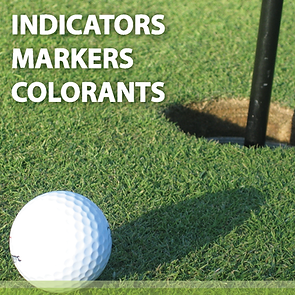 Indicators, Markers, Colorants Product P
