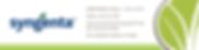 Syngenta EOP Web Banner 3.0.png
