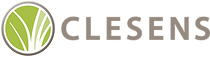 Clesens Logo Horizontal.png