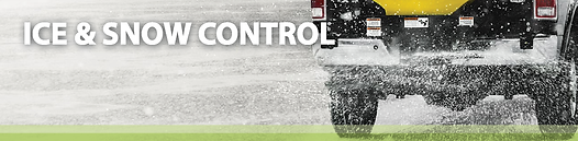 Ice Control Product Page Banner.png