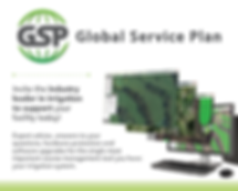 GSP Web Banner.png