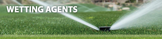Wetting Agents Product Page Banner.png