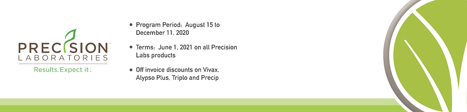 Precision Labs EOP Webpage Banner.png