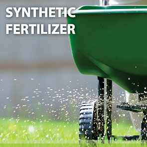 Synthetic Fertilizer Product Page Banner