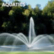 Aquatics Product Page Banner.png