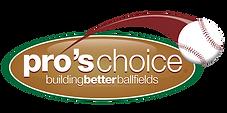 Pro's Choice Logo.png