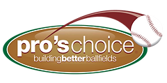 Pro's Choice Logo.png