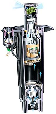 Parts Rotor.png