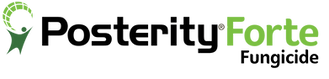 Posterity Forte Logo.png