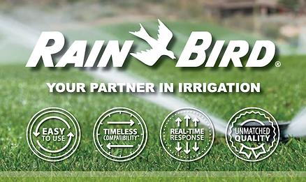 Rain Bird Homepage Banner.png