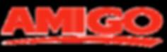 Amigo Logo.png