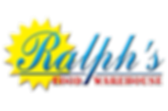 Ralph's food Warehouse Logo.png