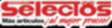 Selectos_Logo.png