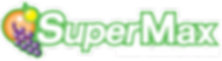SuperMax_Logo.png