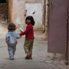 enfants-maroc.jpg