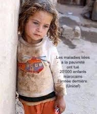 les maladies liées à la pauvreté.jpeg