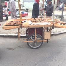 vente dans la rue.jpg