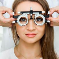 pre-examen-centre-ophtalmologique-sorbon