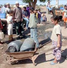 Pauvrete-Maroc 2.jpg