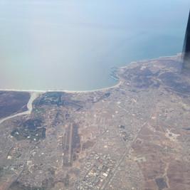 vue aérienne .jpg