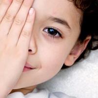 amblyopia-cover-eye-teras-sehat2-2 2.jpg