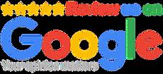 massage, Wilmington DE, Google reviews,