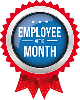 Employee-of-the-Month copy.png
