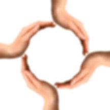 Limestone Therapeutic Massage Group