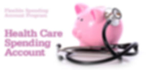 FSA/HSA spending for massage therapy