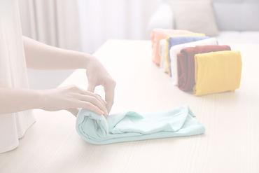 Folding%20Clothes_edited.jpg
