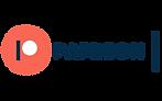 patreon logo.png