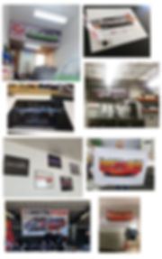 completed prints.jpg