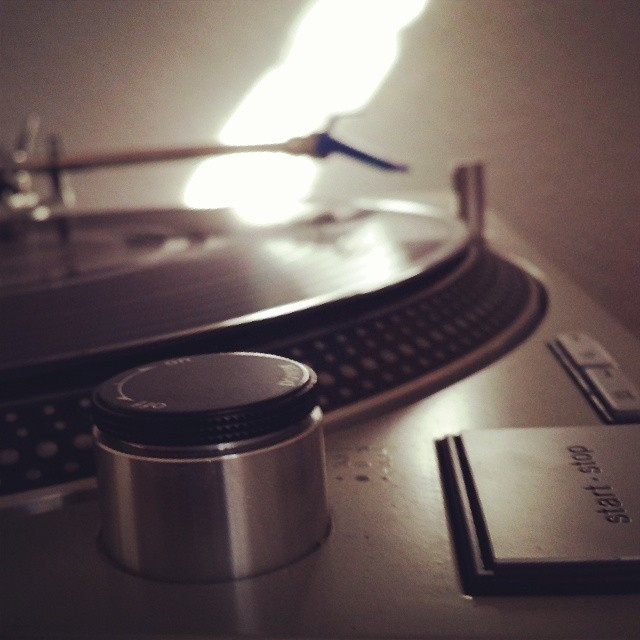 djivans #dj #club #edm #vegas #mix #lifeofadj #g